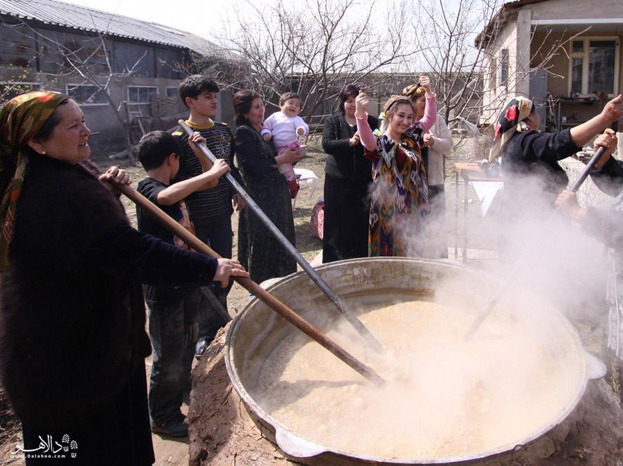 سومنک تاجیکی