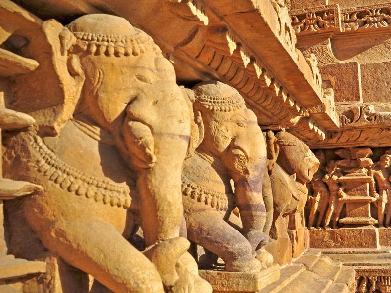 تاریخ هندوستان
